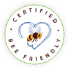 Rademacher_Bee_Friendly_100