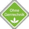 Rademacher_Milch_Ohne_Gentechnik_100
