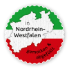 Rademacher_Nordrheinwestfalen
