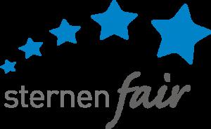 sternenfair-logo